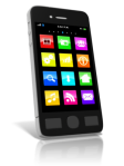 smart_phone_media_icons_400_clr_9121